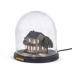 Lampe de Table 'My Little Neighbour'