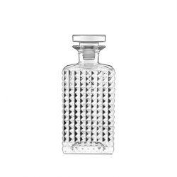 Carafe Elixir + Bouchon