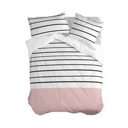 Bettüberzug | Blush