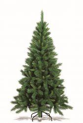 Weihnachtsbaum | Livigno