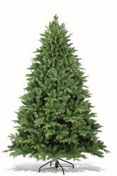 Weihnachtsbaum | Anna