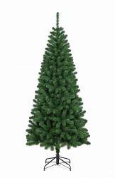 Weihnachtsbaum mit Tannenzapfen | Christmas