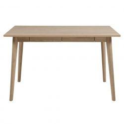 Desk Martha | Light Wood