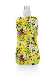 Wasserflaschenblüten | Gelb