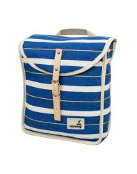 Heap Backpack | Ahoy Sailor