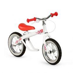 Josie balance bike