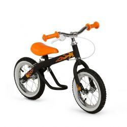 Jack balance bike