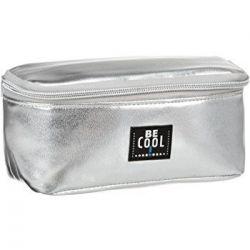 Toiletbag | Silver