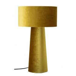 Tafellamp Nordic