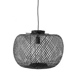 Pendant Lamp Cozy | Black