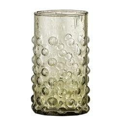 Drinkglas Freja | Groen