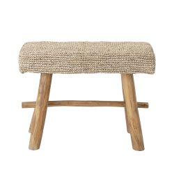 Banc Harry | Naturel