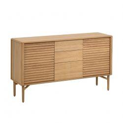 Side Board Lenon 152 x 86 cm | Natural