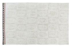 Wollteppich Afrika-Kollektion Bahari XL