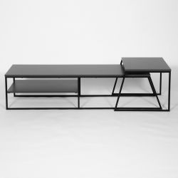 TV Stand Pal | Anthracite
