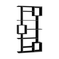 Bookshelf Soto | Anthracite