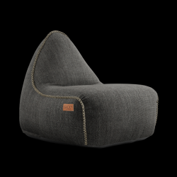 Beanbag RETROit Cobana | Grey