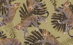 Fußmatte Julian Scraper 67 x 110 cm