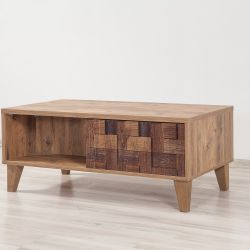 Coffee Table Marina Montado | Pine