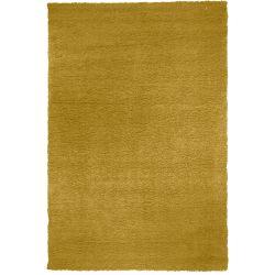 Teppich 9000NM | Gold