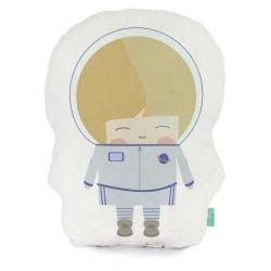 Cushion 40 x 30 cm | Astronaut