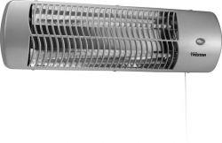 Wall Heater Tristar KA5010 | Grey