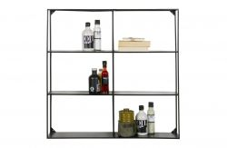 Wall Shelf Meert | Square