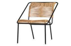 Outdoor Chair Wisp | Natural