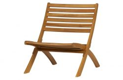 Outdoor Chair Louis