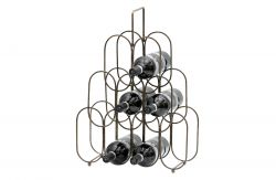 Wine Rack | Feast