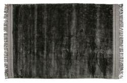 Rug Ravel | Grey