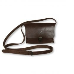 Shoulder Bag Kate Medium | Pine