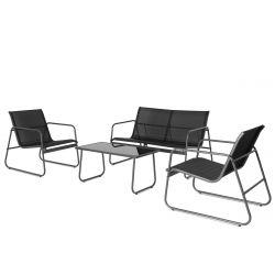 Garten-Lounge-Set Camilla