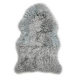 Sheepskin XL | Grey
