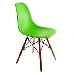 Manda Chair | Green