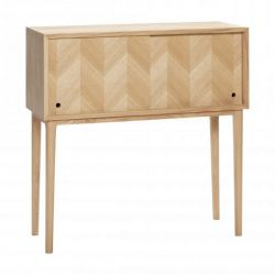 Dresser Oak 90 cm | Nature