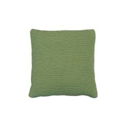 Scatter Cushion Divine 50 cm | Green