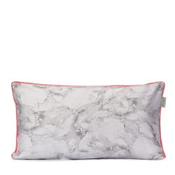 Texture Cushion Cover | 100% Cotton
