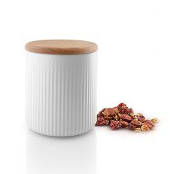 Storage Jar 0,7 L Legio Nova