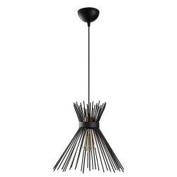 Hanger Lamp Kirpi 3081