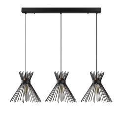 Pendant Lamp Kirpi 2