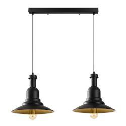 Hanglamp Saglam 3775