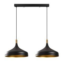 Hanglamp Saglam 3777