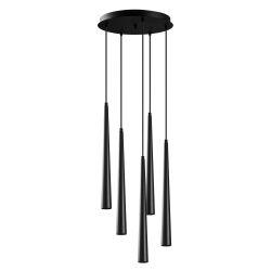 Pendant Lamp Ugur 6073
