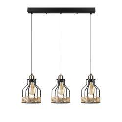 Pendant Lamp Fiko 6581