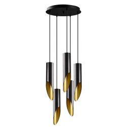 Pendant Lamp Kesik 6921