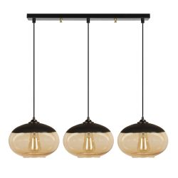 Pendant Lamp Camini MR 871