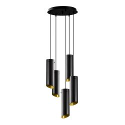 Hanglamp Sivani MR 981