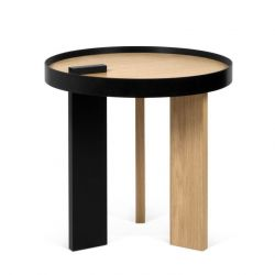 Side Table Bruno