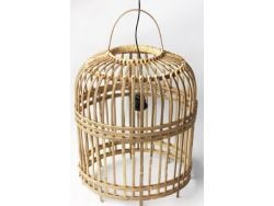 Lampshade Rattan | Natural